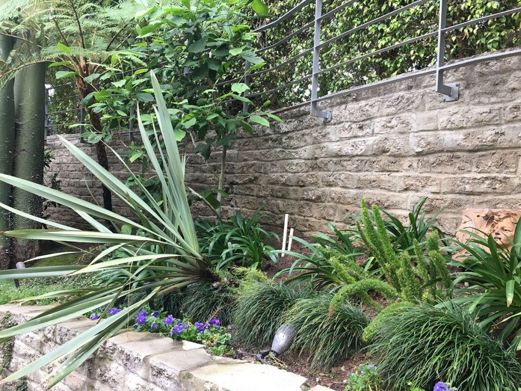 after-retaining-wall-repair-