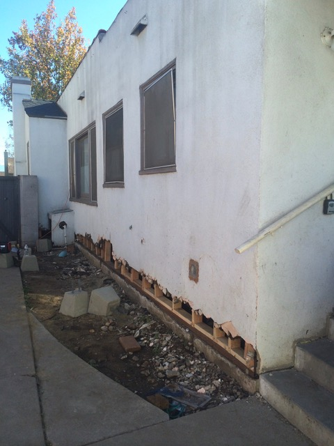 basement-foundation-repair