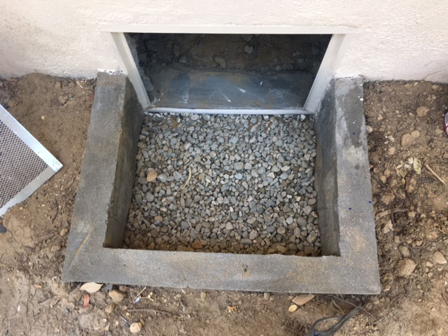 basement-foundation-repairs-
