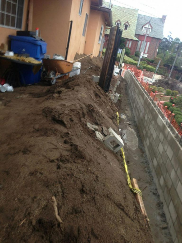 building-retaining-wall-repairs-