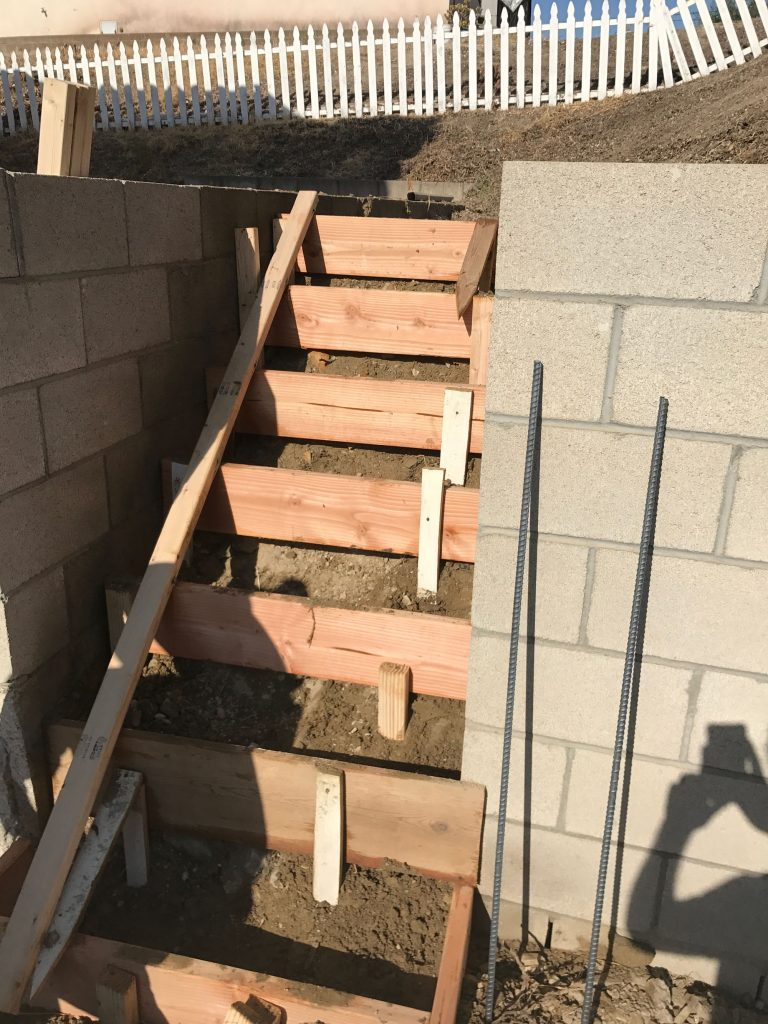 building-staircase-retaining-wall-