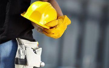 California Building Innovations Contractor