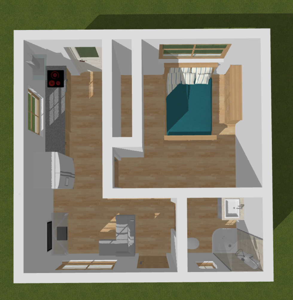 garage-conversion-room-layout-