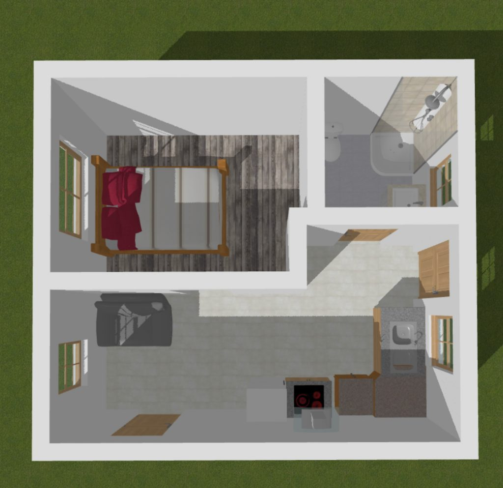garage-conversion-room-layout-plans-