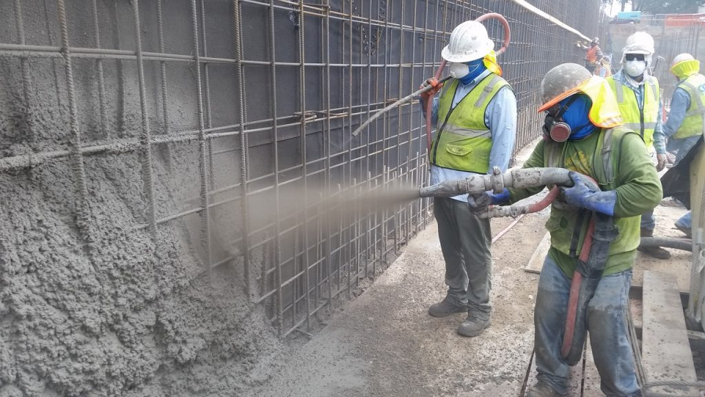 shotcrete-structural-wall-