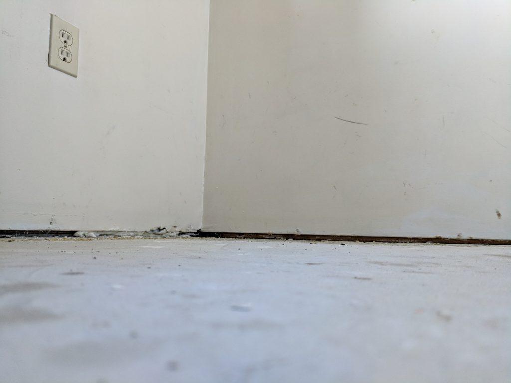 basement-slab-lifting-