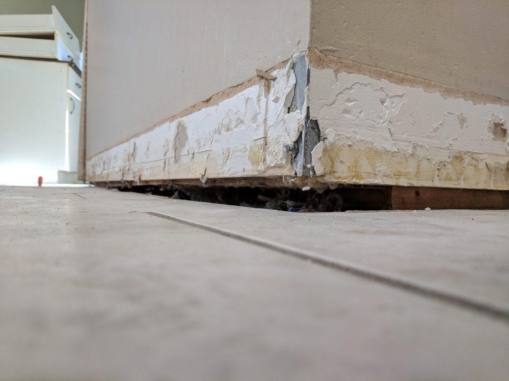 sunken-basement-floor-repair