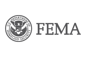 FEMA Approved