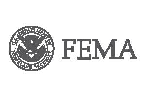 FEMA Approved