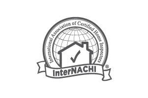 InterNACHI Certified Home Inspections